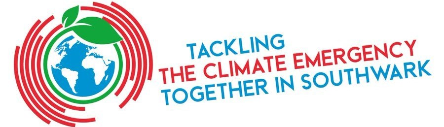 Climate Emergency logo